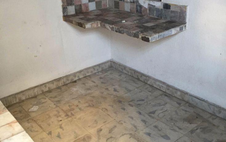 Foto de casa en venta en, miguel alemán, mérida, yucatán, 1289759 no 04