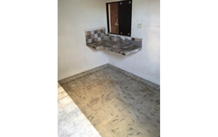 Foto de casa en venta en  , miguel alemán, mérida, yucatán, 1289759 No. 04