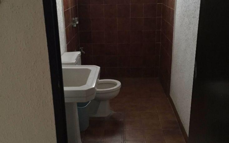 Foto de casa en venta en, miguel alemán, mérida, yucatán, 1289759 no 05