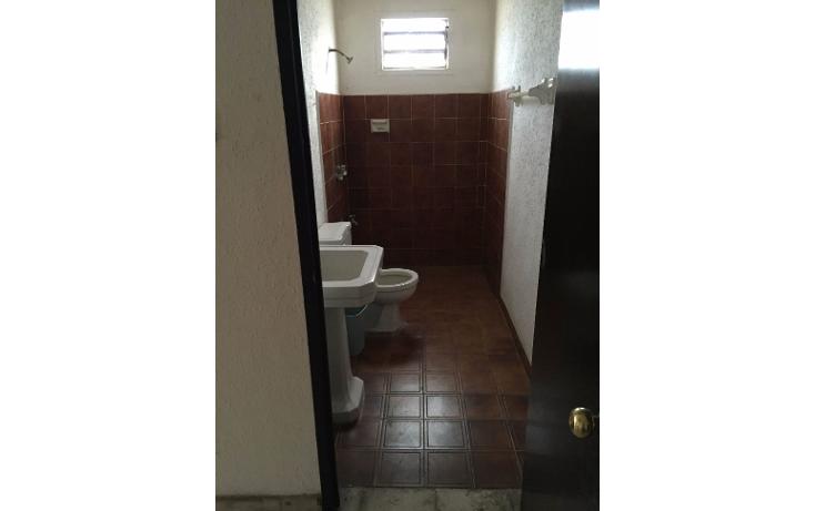 Foto de casa en venta en  , miguel alemán, mérida, yucatán, 1289759 No. 05