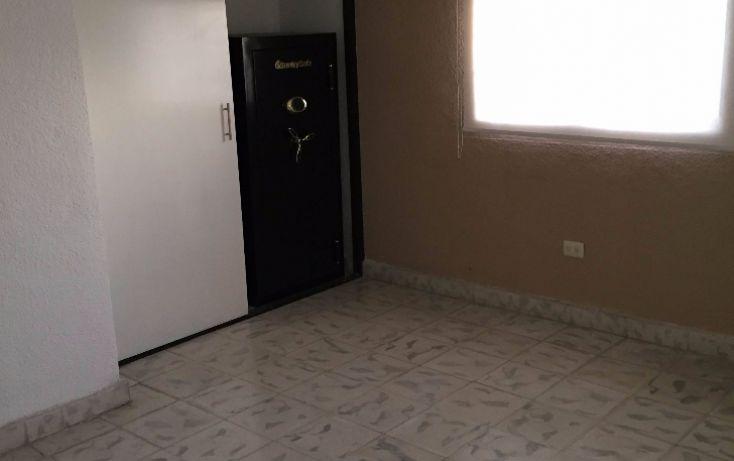 Foto de casa en venta en, miguel alemán, mérida, yucatán, 1289759 no 07