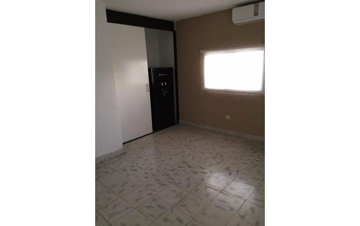 Foto de casa en venta en  , miguel alemán, mérida, yucatán, 1289759 No. 07