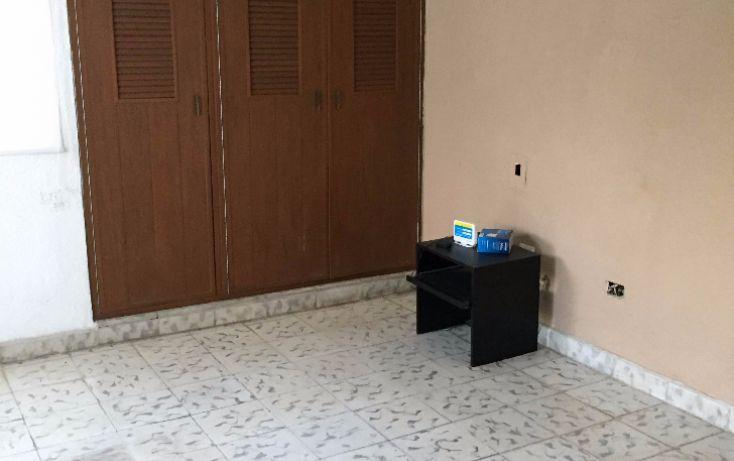 Foto de casa en venta en, miguel alemán, mérida, yucatán, 1289759 no 08