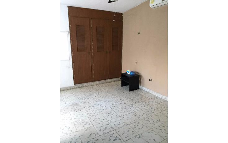 Foto de casa en venta en  , miguel alemán, mérida, yucatán, 1289759 No. 08