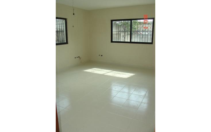 Foto de casa en renta en  , miguel alemán, mérida, yucatán, 1290283 No. 04
