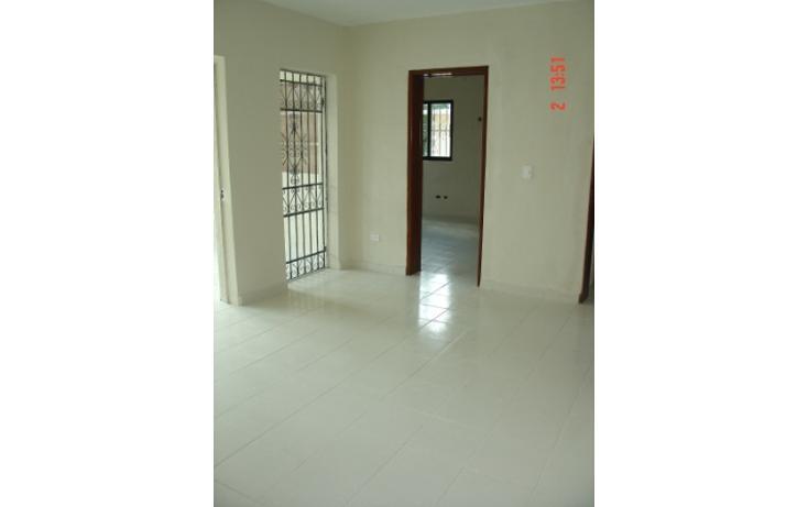 Foto de casa en renta en  , miguel alemán, mérida, yucatán, 1290283 No. 05