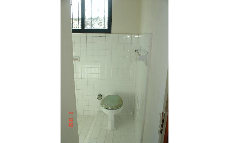 Foto de casa en renta en  , miguel alemán, mérida, yucatán, 1290283 No. 06