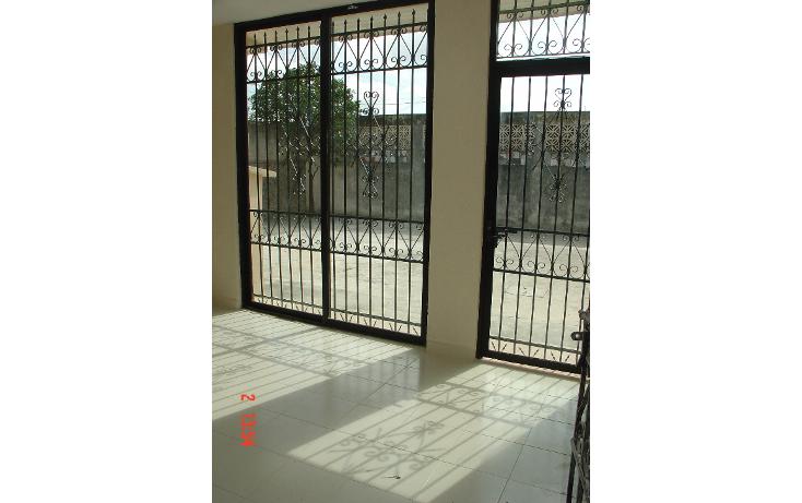 Foto de casa en renta en  , miguel alemán, mérida, yucatán, 1290283 No. 07