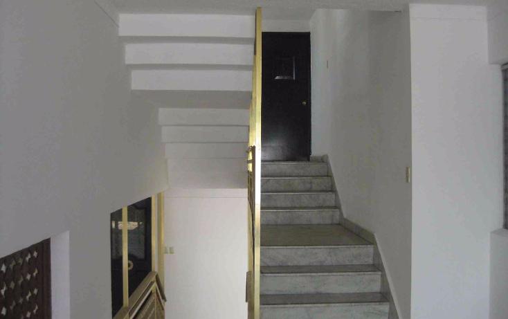 Foto de oficina en renta en  , miguel alem?n, m?rida, yucat?n, 1293141 No. 02