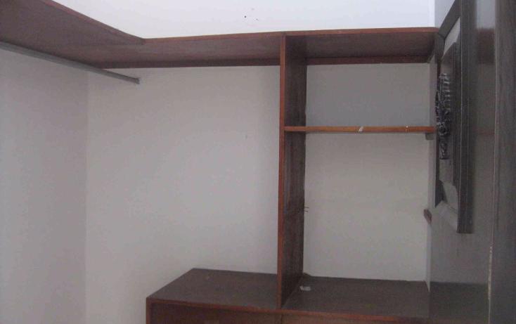 Foto de oficina en renta en  , miguel alem?n, m?rida, yucat?n, 1293141 No. 06