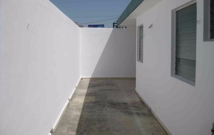 Foto de oficina en renta en  , miguel alem?n, m?rida, yucat?n, 1293141 No. 10