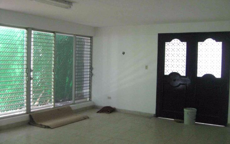 Foto de oficina en renta en  , miguel alem?n, m?rida, yucat?n, 1293141 No. 12