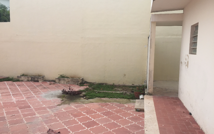 Foto de casa en renta en  , miguel alemán, mérida, yucatán, 1394713 No. 12