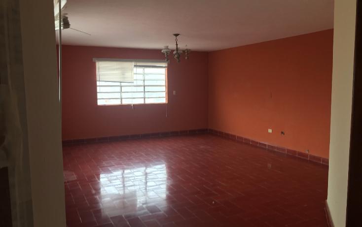 Foto de casa en renta en  , miguel alemán, mérida, yucatán, 1394713 No. 13