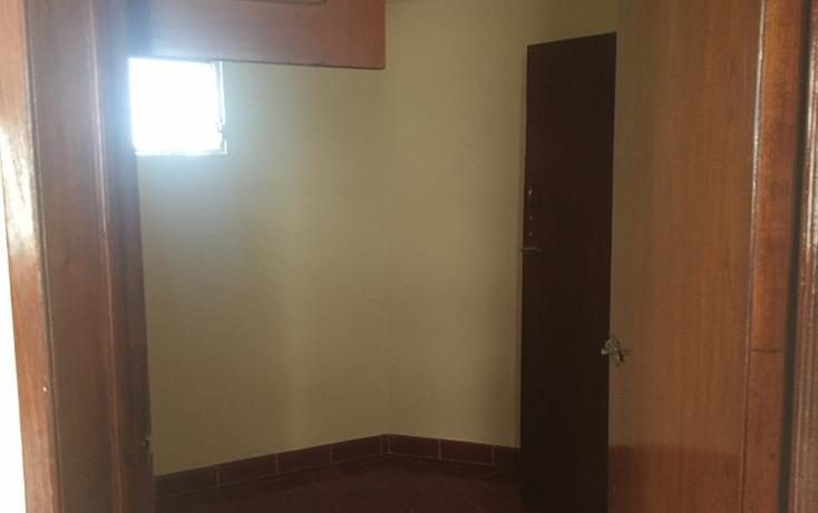Foto de casa en renta en  , miguel alemán, mérida, yucatán, 1394713 No. 14