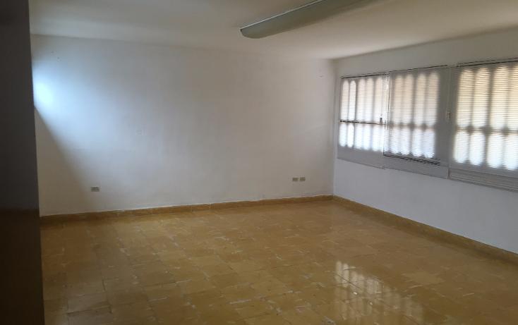 Foto de casa en renta en  , miguel alemán, mérida, yucatán, 1394713 No. 15