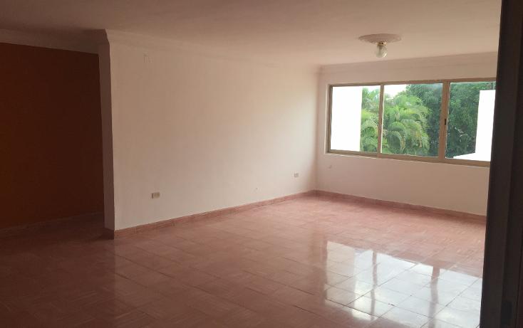 Foto de casa en renta en  , miguel alemán, mérida, yucatán, 1394713 No. 16