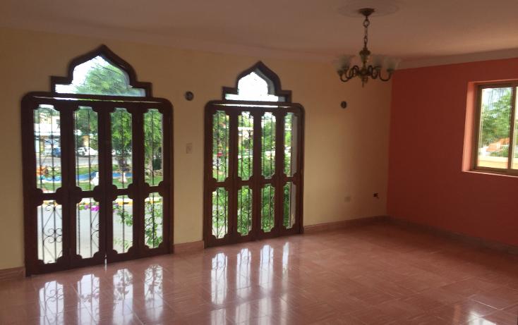 Foto de casa en renta en  , miguel alemán, mérida, yucatán, 1394713 No. 18