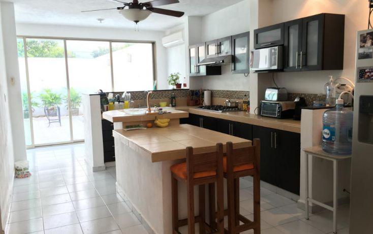Foto de casa en venta en, miguel alemán, mérida, yucatán, 1467529 no 02