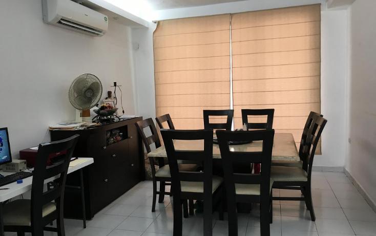 Foto de casa en venta en  , miguel alem?n, m?rida, yucat?n, 1467529 No. 07
