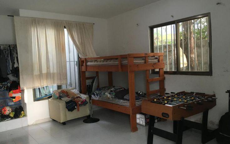 Foto de casa en venta en, miguel alemán, mérida, yucatán, 1467529 no 08