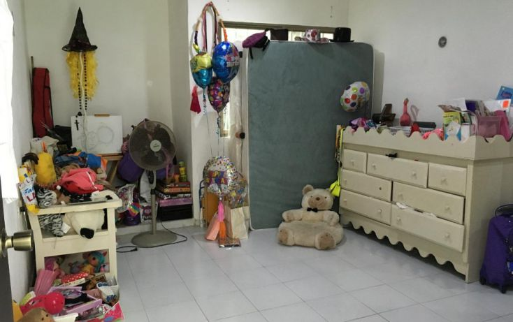 Foto de casa en venta en, miguel alemán, mérida, yucatán, 1467529 no 10