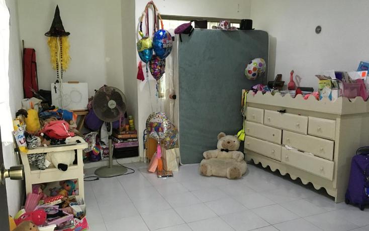 Foto de casa en venta en  , miguel alem?n, m?rida, yucat?n, 1467529 No. 10