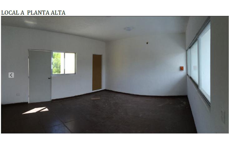Foto de local en renta en  , miguel alemán, mérida, yucatán, 1488393 No. 04
