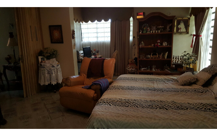 Foto de casa en venta en  , miguel alemán, mérida, yucatán, 1506625 No. 04