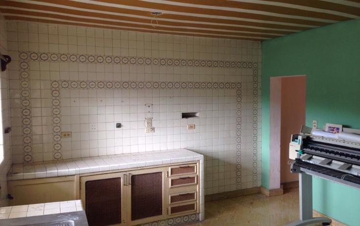 Foto de casa en venta en  , miguel alem?n, m?rida, yucat?n, 1522439 No. 03