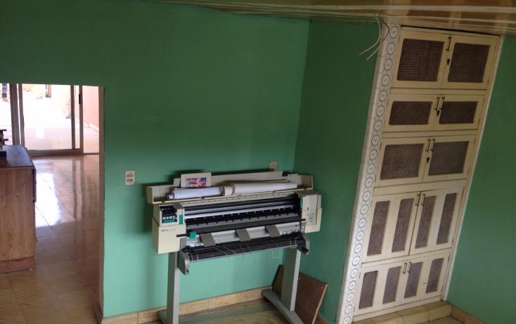 Foto de casa en venta en  , miguel alem?n, m?rida, yucat?n, 1522439 No. 04