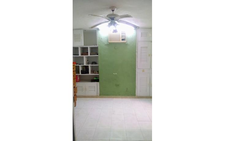 Foto de casa en venta en  , miguel alem?n, m?rida, yucat?n, 1522700 No. 02