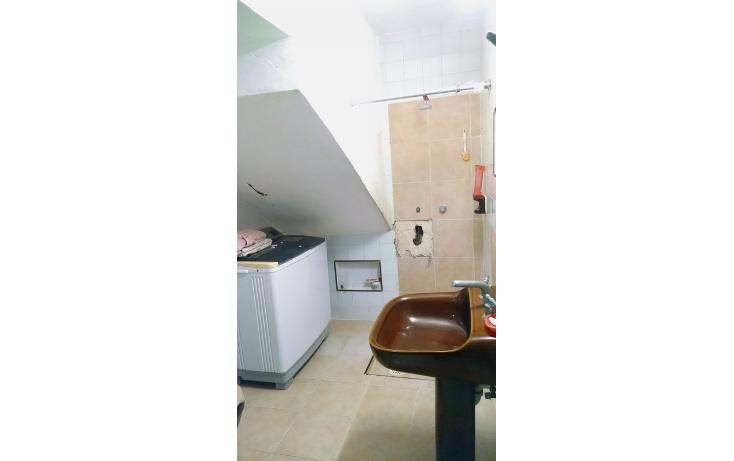 Foto de casa en venta en  , miguel alem?n, m?rida, yucat?n, 1522700 No. 03