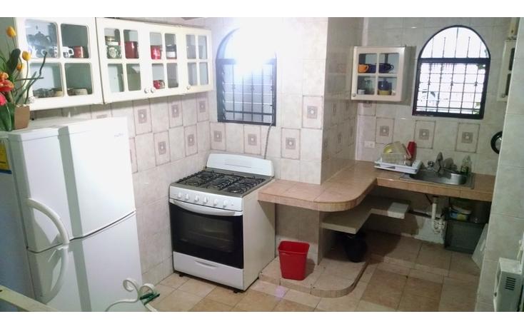 Foto de casa en venta en  , miguel alem?n, m?rida, yucat?n, 1522700 No. 04