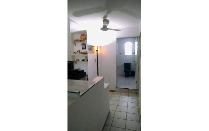 Foto de casa en venta en  , miguel alem?n, m?rida, yucat?n, 1522700 No. 05