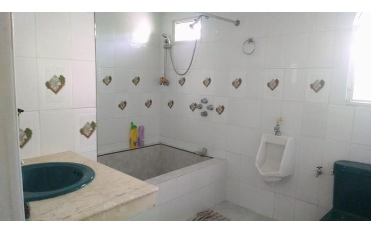 Foto de casa en venta en  , miguel alem?n, m?rida, yucat?n, 1522700 No. 06