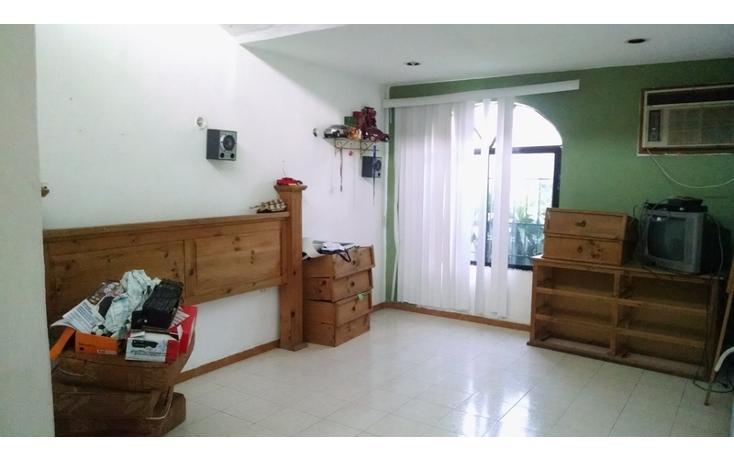 Foto de casa en venta en  , miguel alem?n, m?rida, yucat?n, 1522700 No. 07
