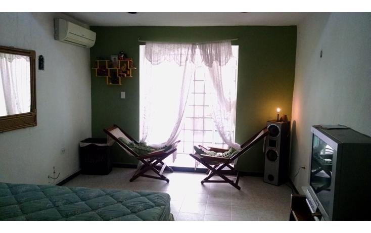 Foto de casa en venta en  , miguel alem?n, m?rida, yucat?n, 1522700 No. 08