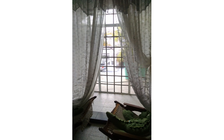 Foto de casa en venta en  , miguel alem?n, m?rida, yucat?n, 1522700 No. 10