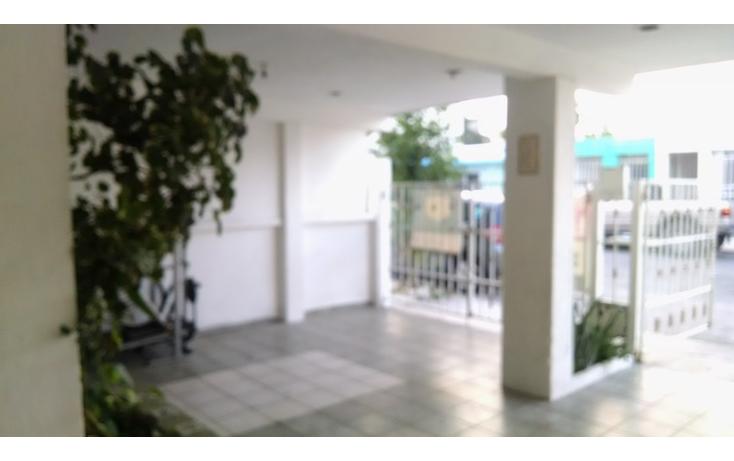 Foto de casa en venta en  , miguel alem?n, m?rida, yucat?n, 1522700 No. 11