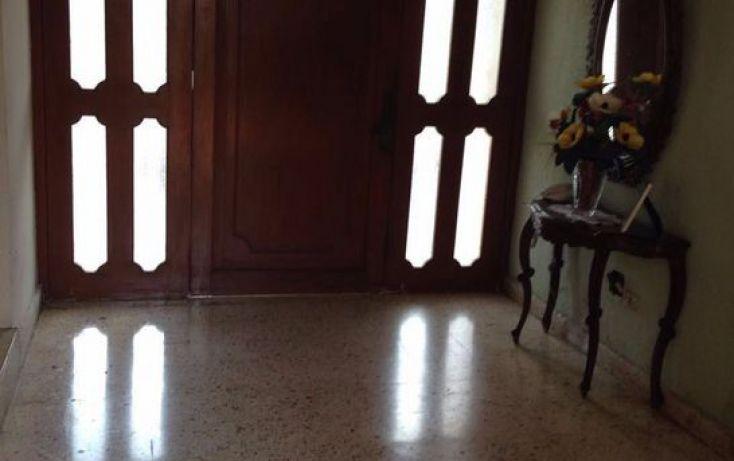 Foto de casa en venta en, miguel alemán, mérida, yucatán, 1552002 no 04
