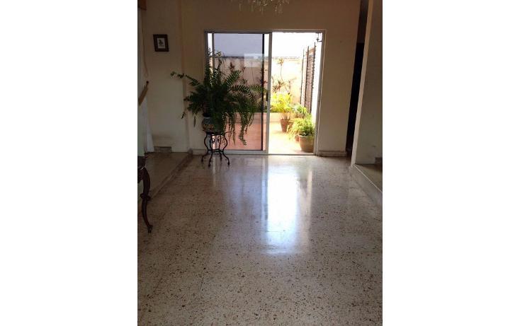 Foto de casa en venta en  , miguel alemán, mérida, yucatán, 1552002 No. 05