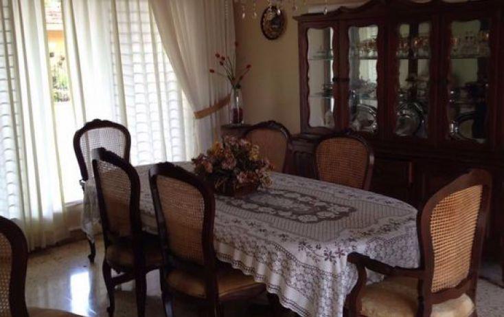 Foto de casa en venta en, miguel alemán, mérida, yucatán, 1552002 no 07