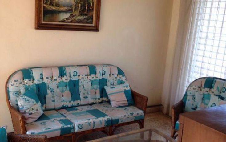 Foto de casa en venta en, miguel alemán, mérida, yucatán, 1552002 no 09