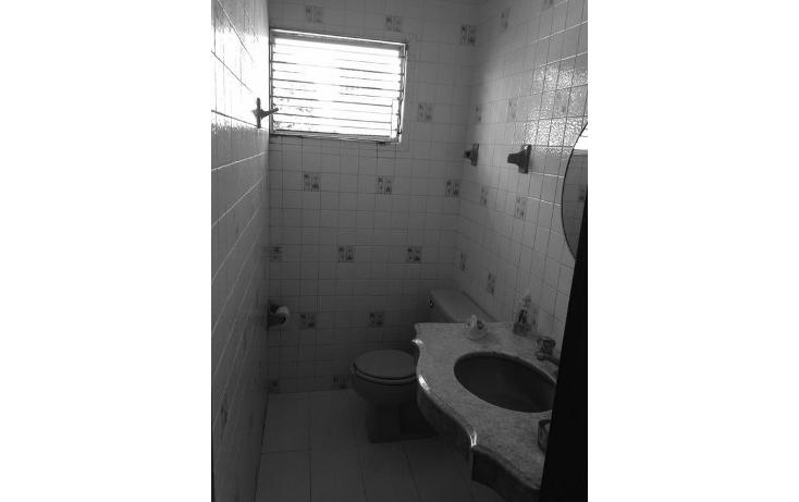 Foto de casa en venta en  , miguel alemán, mérida, yucatán, 1552002 No. 10