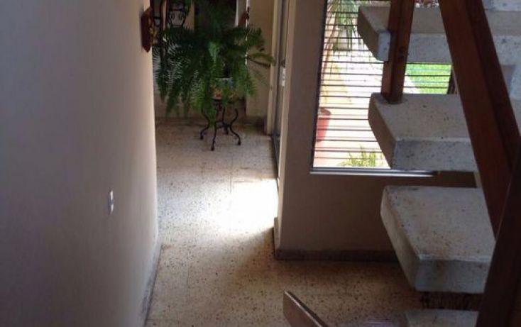 Foto de casa en venta en, miguel alemán, mérida, yucatán, 1552002 no 11