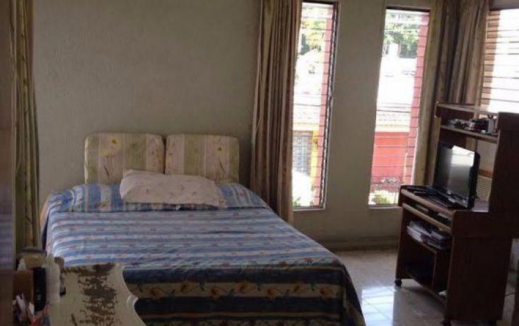 Foto de casa en venta en, miguel alemán, mérida, yucatán, 1552002 no 16