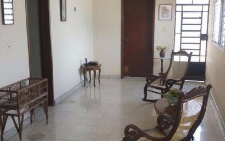 Foto de casa en venta en, miguel alemán, mérida, yucatán, 1552002 no 19