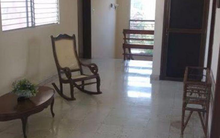 Foto de casa en venta en, miguel alemán, mérida, yucatán, 1552002 no 20