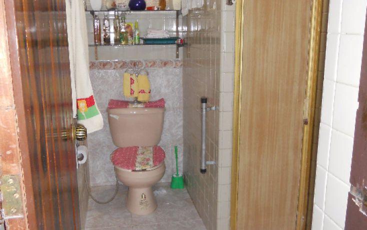 Foto de casa en venta en, miguel alemán, mérida, yucatán, 1598024 no 04